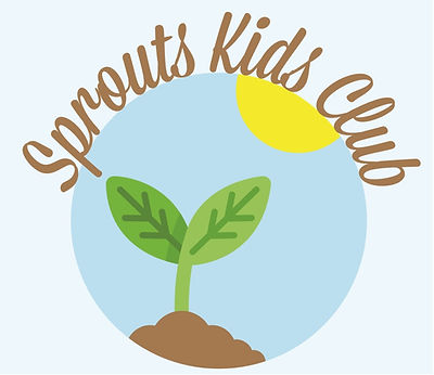 Sprouts Kids Club.jpg