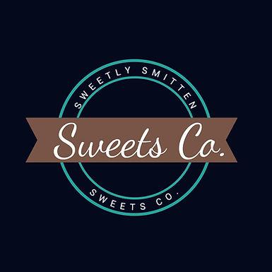 Sweetly Smitten Sweets