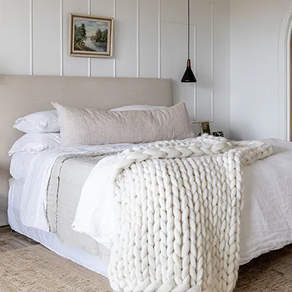 7 Interior Design Trends That Will Be Huge This Fall