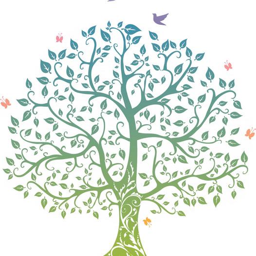 arbre-logo.jpeg