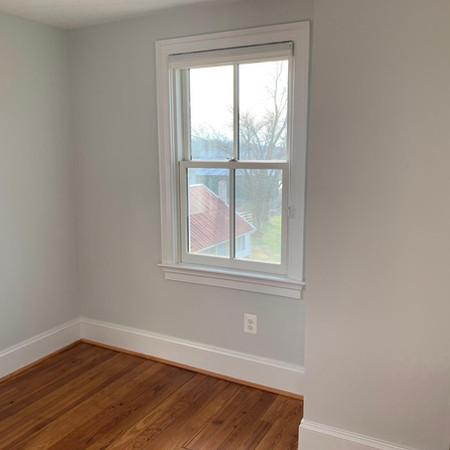 window-hardwood.jpg
