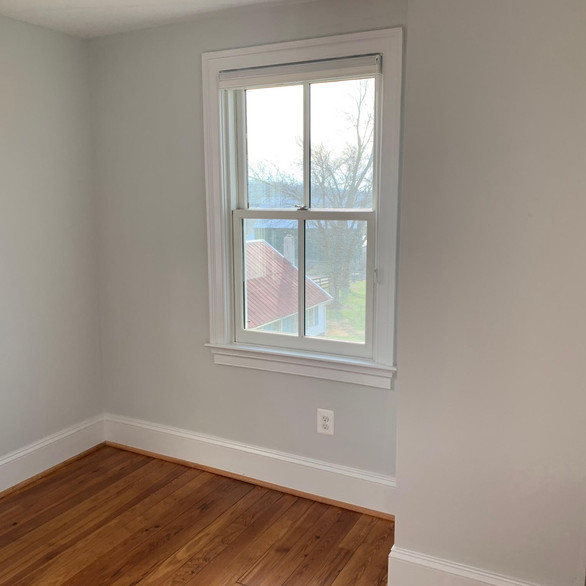 window-hardwood.jpg