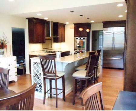 KitchenByReilly&Reilly.jpg