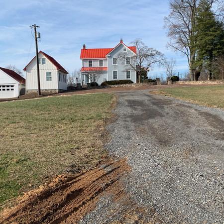 Exterior-Farmhouse.jpg