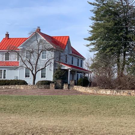 Exterior-Farmhouse2.jpg