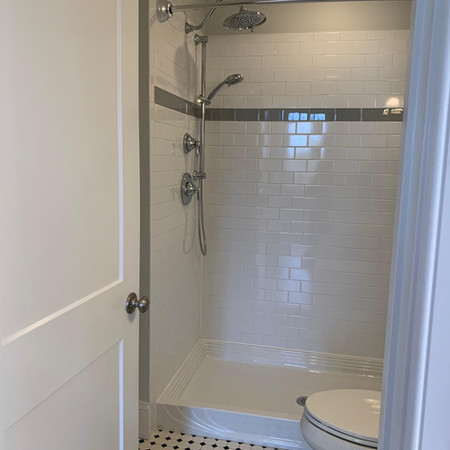 bath-subwaytile2.jpg