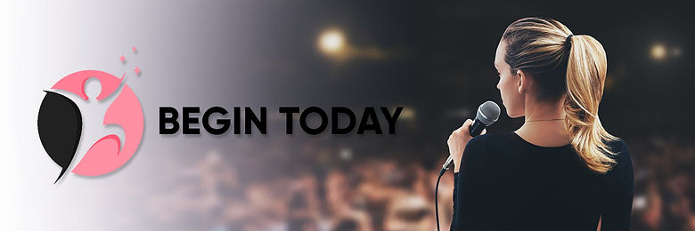 Begin Today Header - 1500x500.jpg