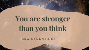 Motivational Quote #9