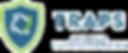 traps-logo