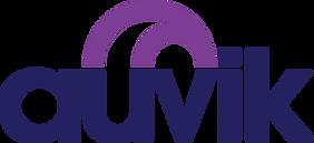 Auvik-logo.png