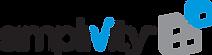simplivity-logo