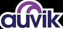 auvik-logo