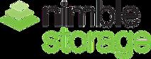 nimble-logo