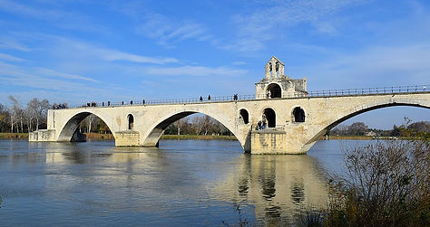pont-avignon-visiter.jpg