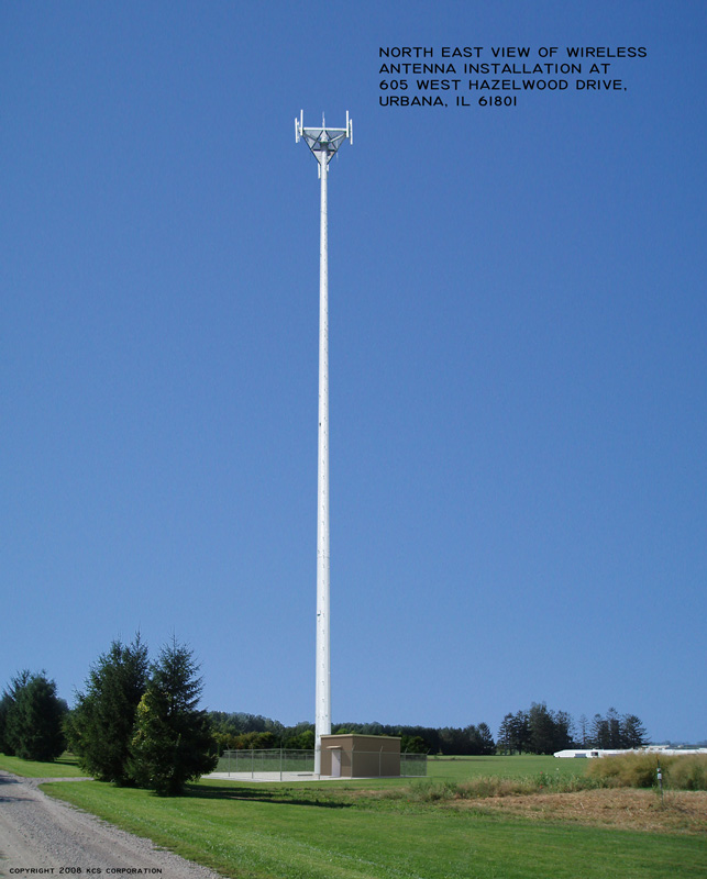 Sectors-Telecom-SW-Urbana-M.jpg