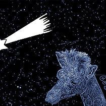 彗星とキリン.jpg