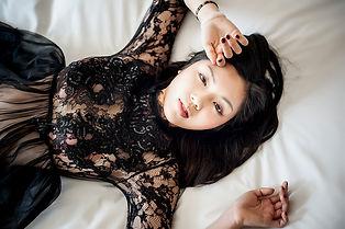 woman-3110483_960_720.jpg