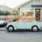 vw-beetle-405876_960_720-2.jpg