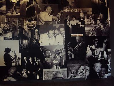 jazz-998270_960_720.jpg