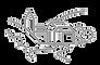 Ikon für ländliche Nutzung
