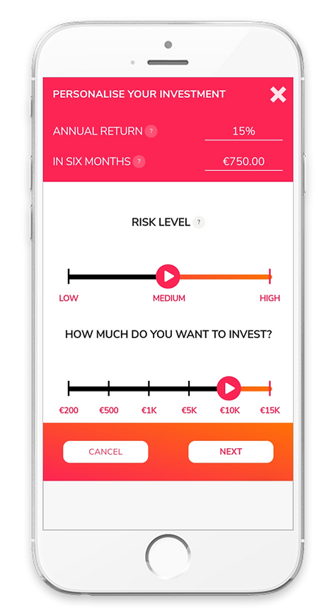CashMarket Customise your investment.png