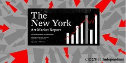 Independent Art Market Report