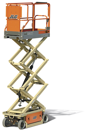 jlg-scissor-lifts-2.jpg