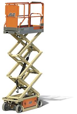 jlg-scissor-lifts-2.jpg