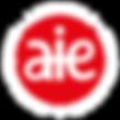 Logo AIE presentaciones negativo.png