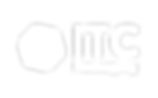 logo-itc-bco.png