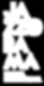logo-jazzorama-web-bla.png