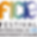 cropped-logo-solo-ficie.png