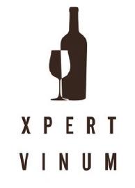 Expertvium.png