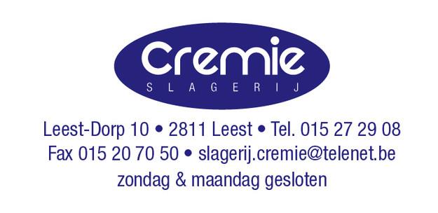 Cremie copy.jpg