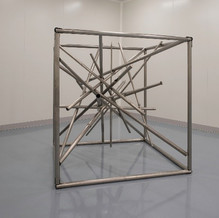 Mikano - installation