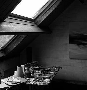 1.1 Atelier Michel 6mars 2020.jpg