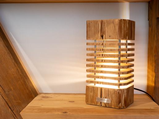 FAQ - Der Ratgeber zu Lampen, bzw. Leuchten