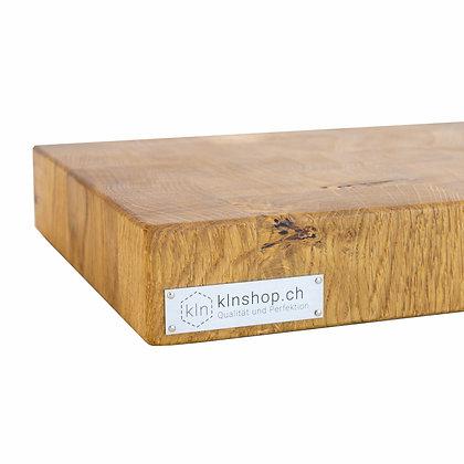 kln - Stirnholz Schneidebrett Classic