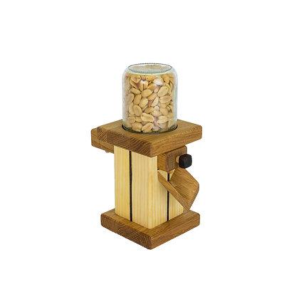 kln - Erdnussspender Premium