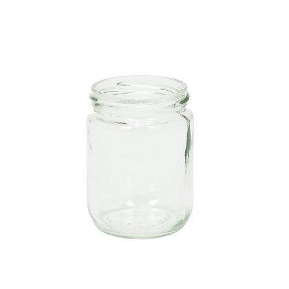 kln - Ersatzteile Erdnussspender Glas
