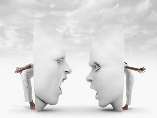 Lo Yin e lo Yang in azienda: la forza della negoziazione