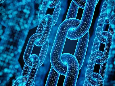 shutterstock, blockchain, kryptowährungen, vanessa büttner, münchen, berlin, investing, bitcoin, kaufen, masternode, mining, kryptowährungen, cryptocurrency, crypto investment, börse, kraken, lions wealth, manager, ceo, millionär,