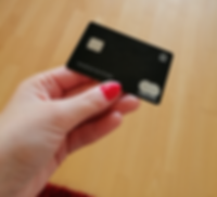 Revolute, Master Card, free Credit Card, Vanessa Büttner, Bitcoinqueen, credit, Kredit, beantragen, mit welcher Bankkarte kann man mit Kryptowährungen bezahlen, Crypto, Card, black, metal, metall, Bitcoin, Litecoin, Etherium, wallet, stocks, gold, investing, invest, tauschen, kaufen, einfach, schnell, gratis, geschenk, gift,