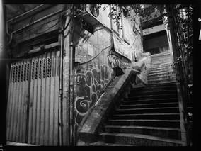 Documenting Hong Kong, Vol. 1