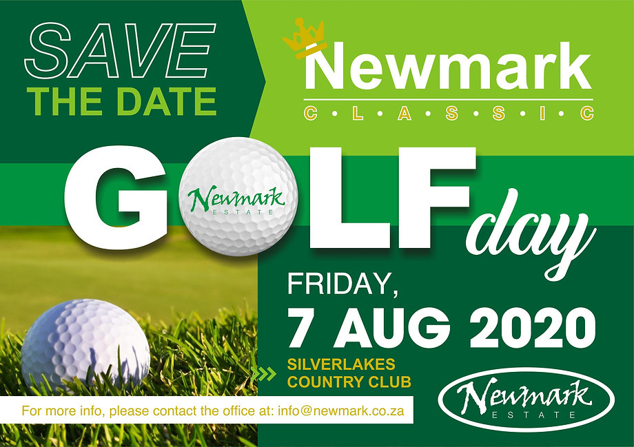 NEWMARK_Golf_Day_2020.jpg