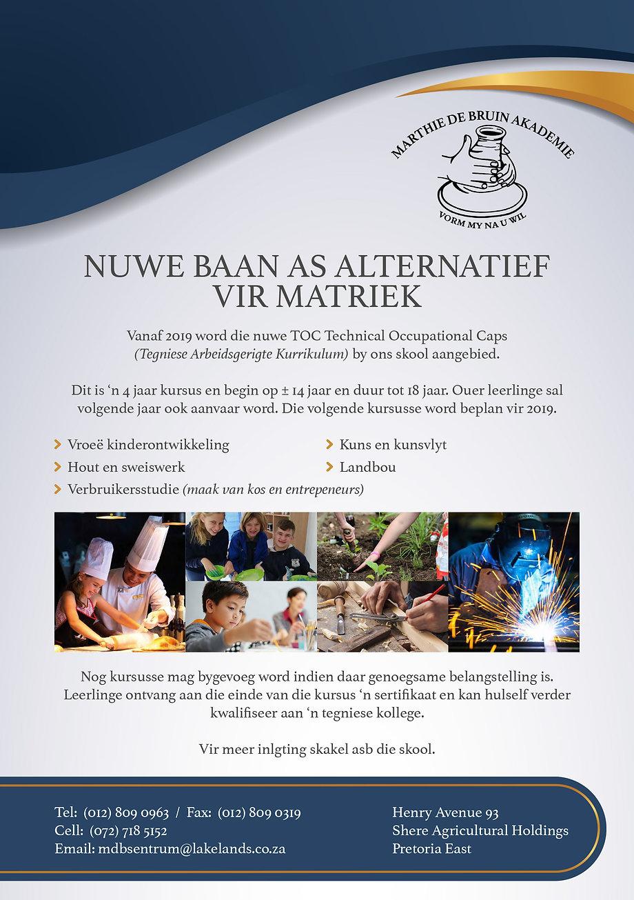 MDB-Nuwe-Baan.jpg