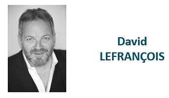 Page_-_conférences_-_David_LEFRANCOIS_5.