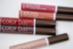 lip colors.jpg