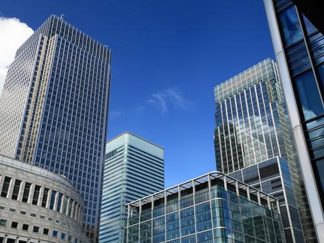Office Market Still Growing Outside of Core Markets