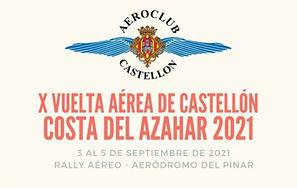 IX-Vuelta-Aerea-de-Castellon-724x1024_edited.jpg
